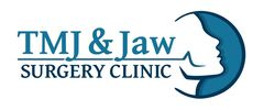 TMJ & Jaw Surgery Clinic